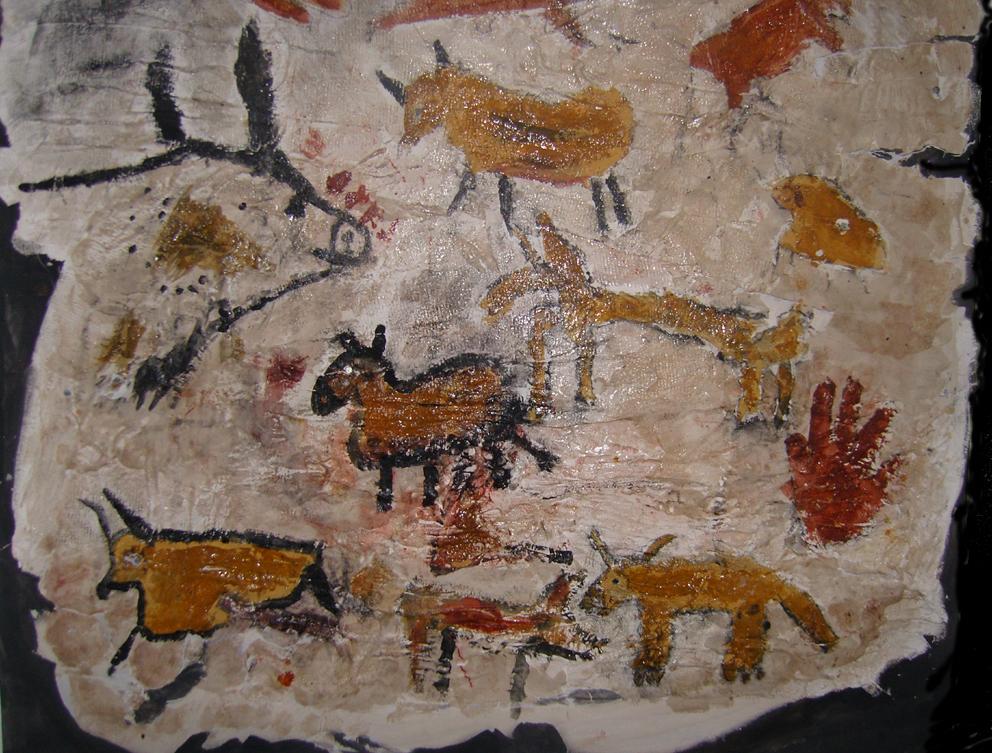 Melange des couleurs en peinture vitry sur seine 2338 - Melange de peinture ...